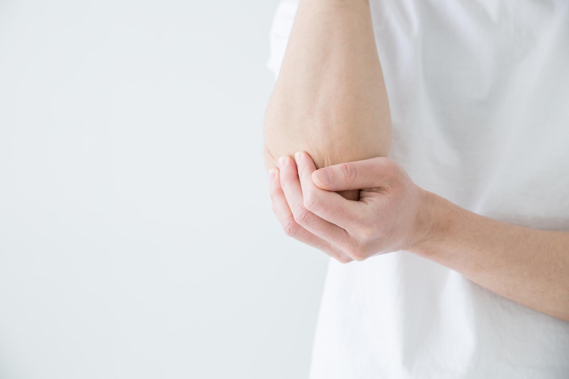ひざ、かた、股関節、肘、腰、足関節などを再生医療(PFC-FD)
