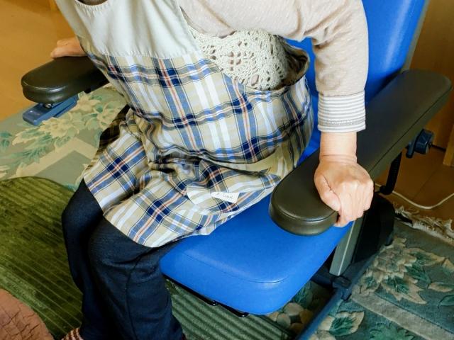 股関節の悩み~脚の付け根の痛みについて